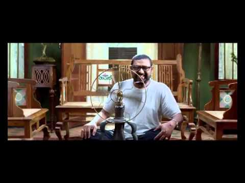 Salt N' Pepper Malayalam Movie Song (premikkumbol .. ) video
