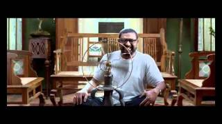 Salt N' Pepper - SALT N' PEPPER Malayalam Movie Song (Premikkumbol .. )