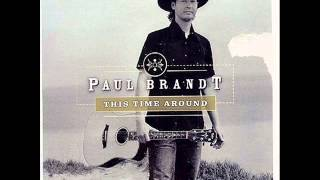Watch Paul Brandt Live Now video