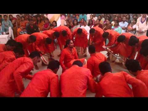 Maratha  Sainik