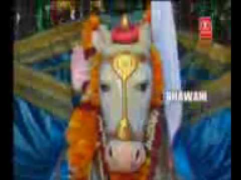 Ramapir Bhajan Raama Khehoon Ke.mp4 video