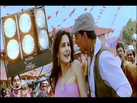 Badey Dilwala    Tees Maar Khan=dj Kobirkobirul Km Djmaza Com S video