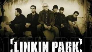 download lagu Linkin Park Head Strong gratis