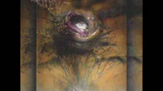Watch Izakaron Thou Art Incarnated Souls video
