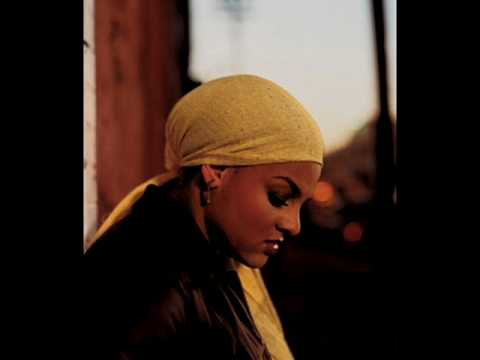 Marsha Ambrosius  - Some Type of Way Music Videos