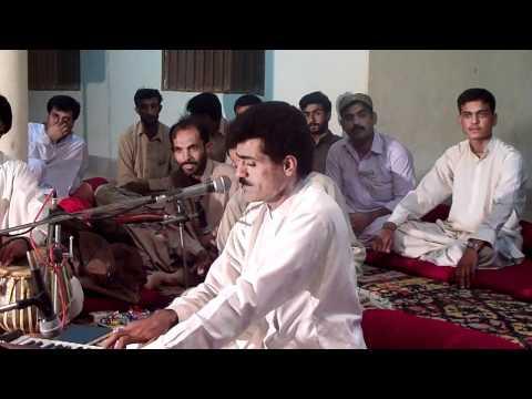 Alim Masroor New Songs  Karamat  Pirkani video