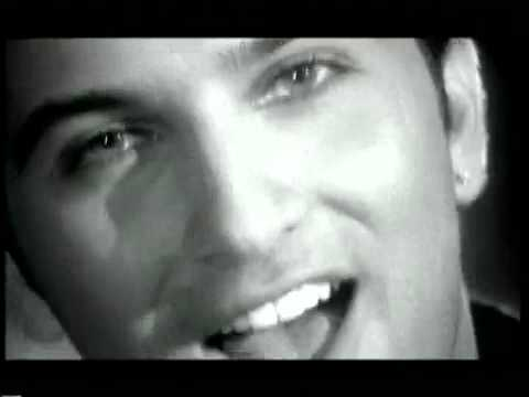 Tarkan - Şımarık video