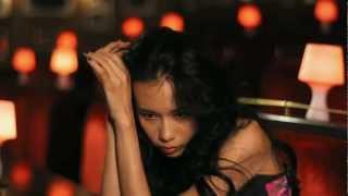 Karen Mok - Somewhere I Belong - EPK