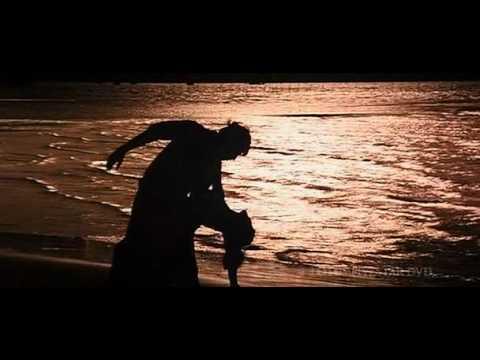 Aaradha Kobamillai - Bale Pandiya video