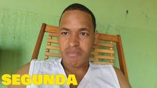 download lagu Eu Adoro Segunda Feira - VÍdeos Para Status S gratis