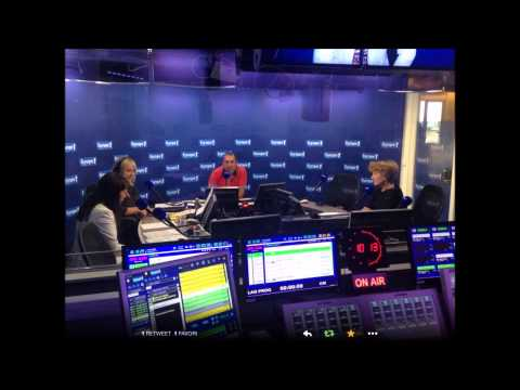 Livre de Valérie TRIERWEILER : le coup de grâce pour François HOLLANDE