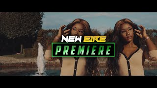 Sequence X Mac X (090) Reggie - On Me | New Eire Tv