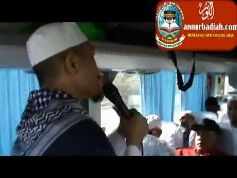 Jual umroh ramadhan 15 hari