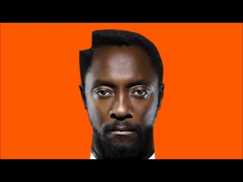 Will.I.Am ft. Britney Spears - Scream & Shout Instrumental + Free mp3 download!