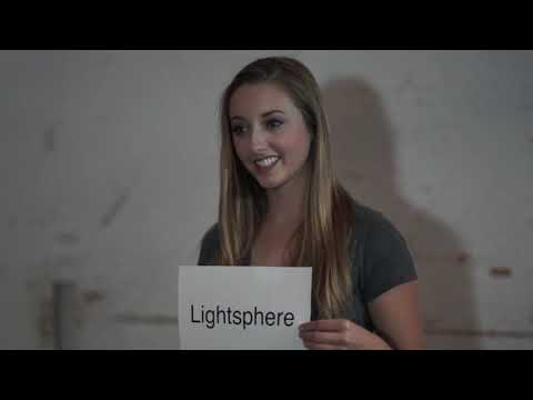 The Ultimate Flash Diffuser Comparison Test
