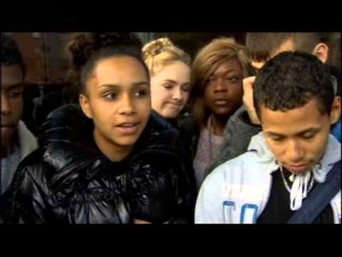 London: Mark Duggan Police Inquest: Day 7 - Case Discharged
