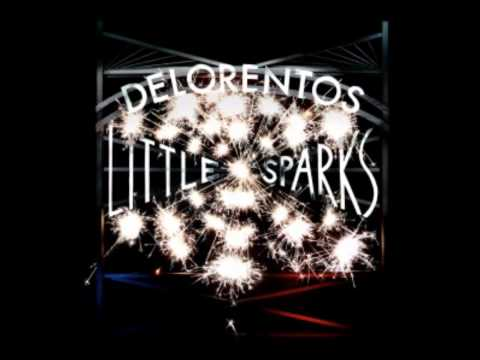 Delorentos - 05 Right To Know (Little Sparks)
