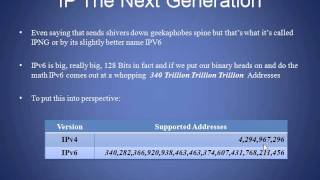 Understanding IPv6.avi