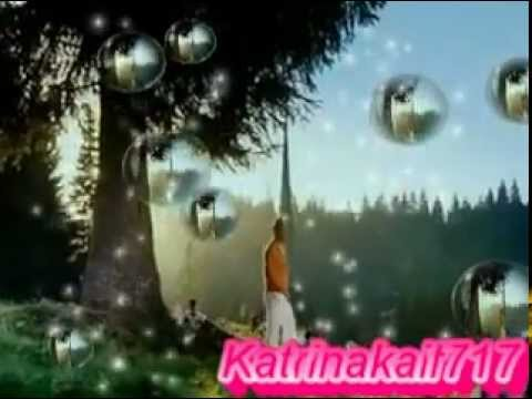 Hindi Romantic Songs Chehra Tera Jab Jab Dekhoon Full Song From Yaqeen video
