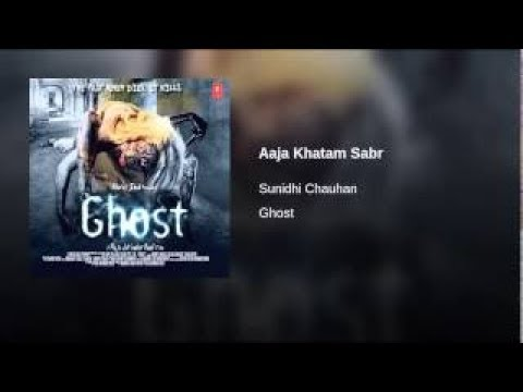 Aaja khatam sabr (Created by Zeerak Malik).mp4