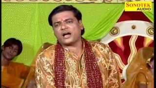 Jaharveer Goga ji Bhajan Sare jag Me Danka Baje Goga Ji Ka Mandir Ram Avatar Sharma