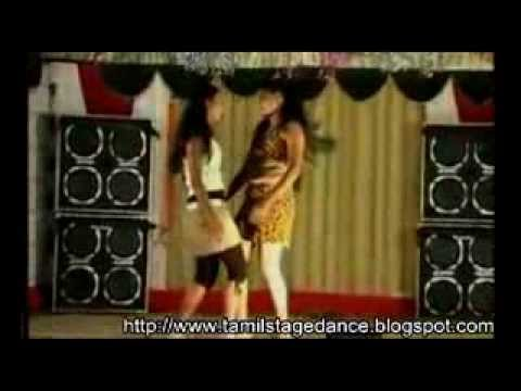 Hot record dance in tamilnadu | Tamil record dance latest 2013