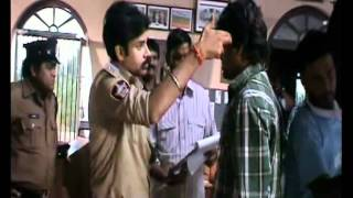 Gabbar Singh Making of Antakshari Scene