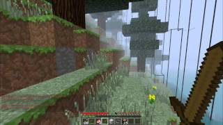 Hunger Games para Minecraft Pirata e Original 1.4.7