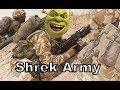SHREK ARMY mp3