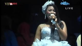 download lagu Cinta Sengketa  Dian Anic  Album Ngudag Cinta gratis