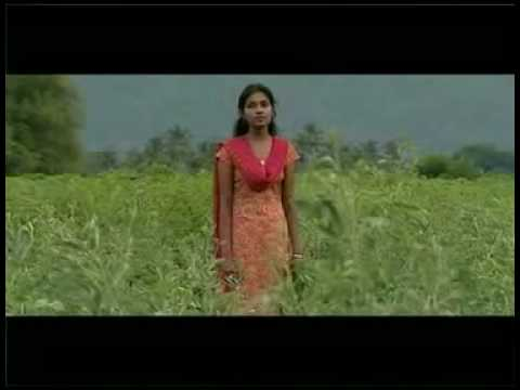 Jebathai Ketkum Engal Deva  tamil Christian Prayer Song hq.mp4 video