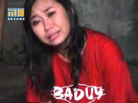 Layung Biru  Wulan  mpg   YouTube