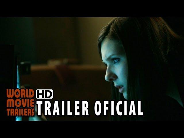Assombrada pelo passado Trailer Oficial Legendado (2015) - Abigail Breslin HD
