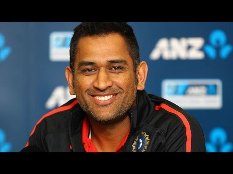 Top 10 Richest Cricket Players in the World 2014