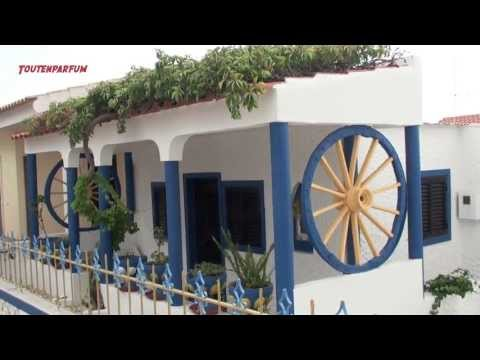 L'algarve   Portugal   Hd   1  Re Partie