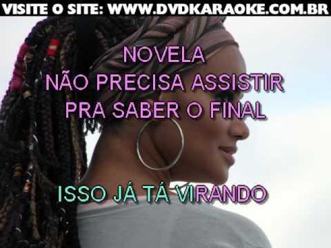 Luciana Melo   Assim Se Faz