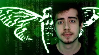 O Enigma Final da CICADA 3301 - CELLBIT
