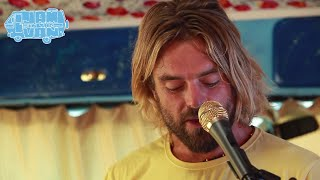 Watch Xavier Rudd Land Rights video