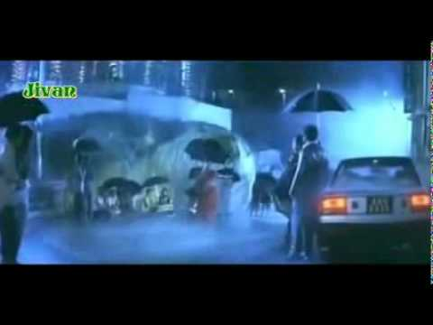 8976816026Barsaat Ke Mausam Mein - Naajayaz (1995) Full Song...