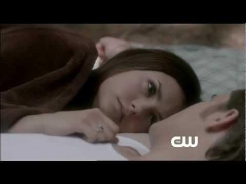 The Vampire Diaries 4x02