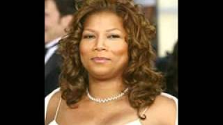 Watch Queen Latifah I Don