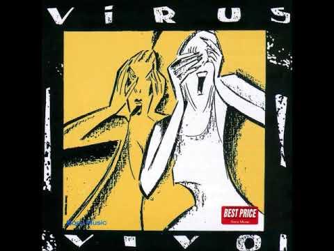 Virus- Imagenes Paganas