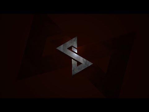Saiid | Kijött vissza prod. by Vanis (offisú feliratkozós videó)