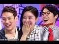 download lagu      Hello Counselor - Wheesung, Fly to the sky & NS Yoon-G! (2014.06.02)    gratis