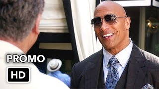 "Ballers 3x04 Promo ""Ride and Die"" (HD)"