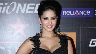 Sunny Leone ने किया वोह कारनामा जो नहीं कर पायी कोई और Bollywood हीरोइन