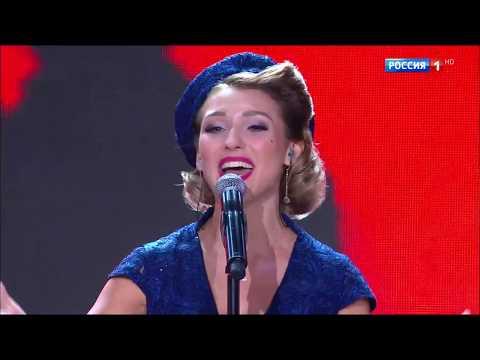 Doredos. Молдова | Новая волна 2017