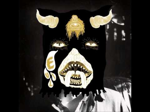 Portugal. The Man- Evil Friends- Plastic Soldiers
