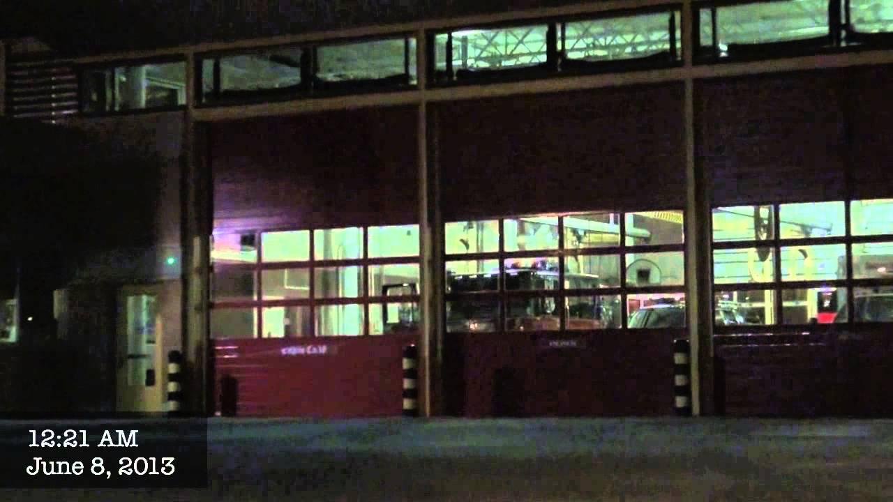 Chicago.Fire.S02E01.HDTV.XviD AFG.avi - Chicago …