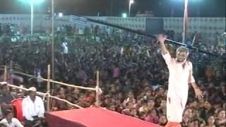 Bhagat Singh vs Mahatma Gandhi